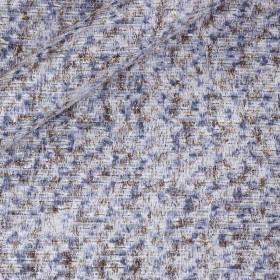Lurex yarns pattern