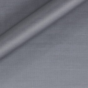 Silk and wool suit Carnet / Fratelli Tallia di Delfino