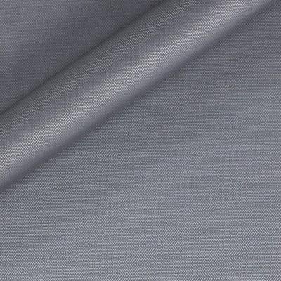 Abito in seta e lana Carnet / Fratelli Tallia di Delfino