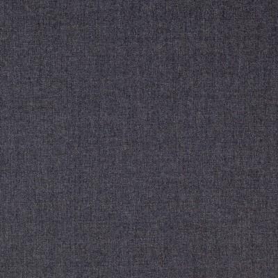 Super 120's pure wool suit Carnet / Guabello