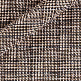 Prince of Wales fabric
