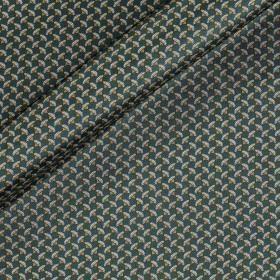 Lining for blazer - Carnet