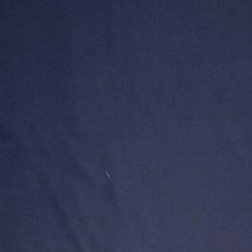 Carnet Cromatismi wool flannel