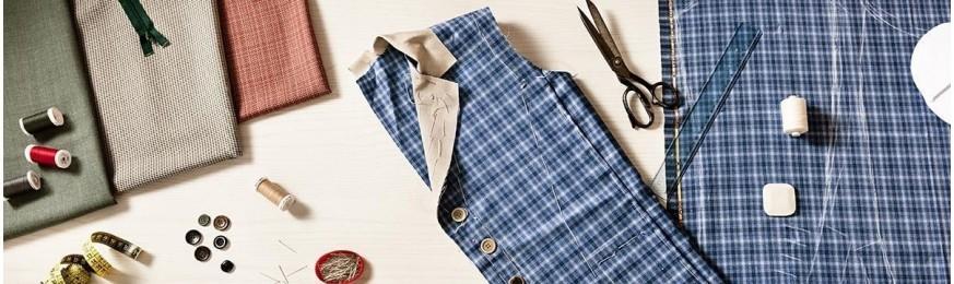 Prestigious Fabrics