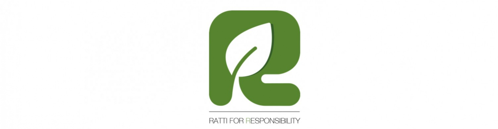 Ratti An Important Award Certifications Carnet