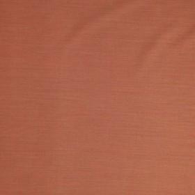 Solaro in pura lana super 130'S Carnet / Fratelli Tallia di Delfino