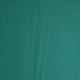 Super 130's Carnet pure wool gabardine / Fratelli Tallia di Delfino