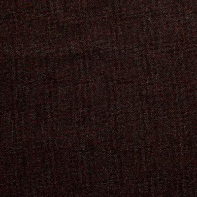 Giacca invernale Carnet / Fratelli Tallia di Delfino