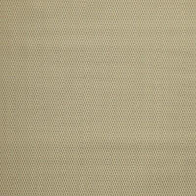 False plain in silk and wool