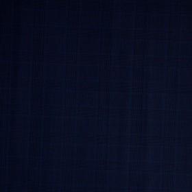Super 130's pure wool 360 summer suit Carnet / Fratelli Tallia di Delfino