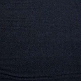 Giacca invernale in pura lana super 130'S Carnet / Fratelli Tallia di Delfino