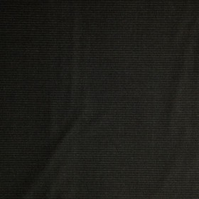 Abito invernale in pura lana super 150'S Carnet / Fratelli Tallia di Delfino