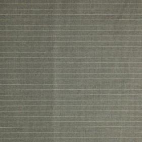 Super 150's pure wool winter suit Carnet / Fratelli Tallia di Delfino