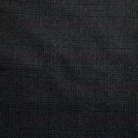 Cappotto Carnet / Fratelli Tallia di Delfino