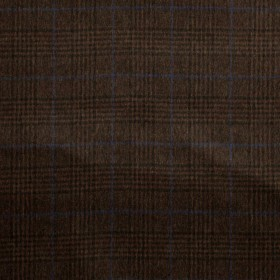 Coat Carnet / Fratelli Tallia di Delfino