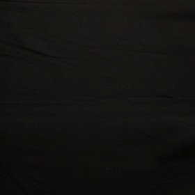 Flanella in puro cotone Carnet / Tessuti di Sondrio