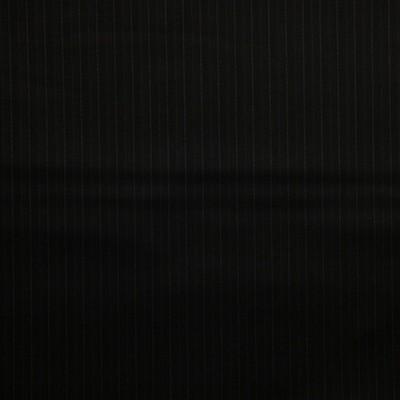 Abito pura lana super 160'S Carnet / Fratelli Tallia di Delfino