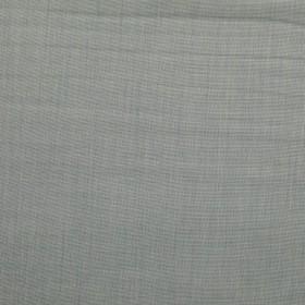 Abito in pura lana super 130'S Carnet / Fratelli Tallia di Delfino