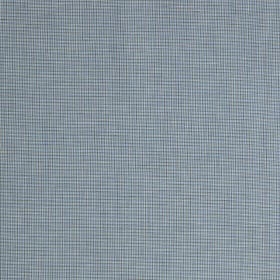 Cotton and Linen Carnet