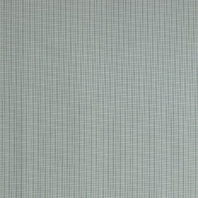 Stretch cotton Carnet