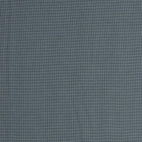 Pure Cotton Carnet