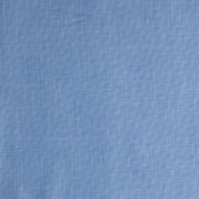 Wool, silk and linen summer jacket Carnet / Fratelli Tallia di Delfino
