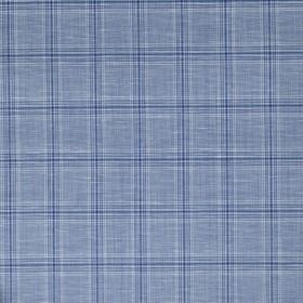 Giacca estiva lana e lino Carnet / Fratelli Tallia di Delfino