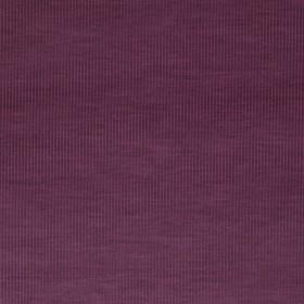 Carnet cotton and cashmere velvet