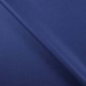 Summer Jacket Carnet / Fratelli Tallia di Delfino