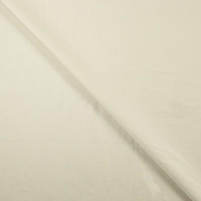 Pure cotton gabardine Carnet / Tessuti di Sondrio