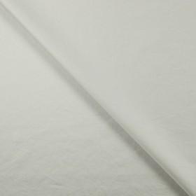 Gabardina in puro cotone Carnet / Tessuti di Sondrio