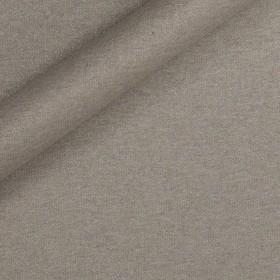 Carnet de Mode lurex jersey fabric