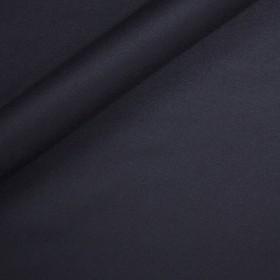 Carnet de Mode cashmere wool coat