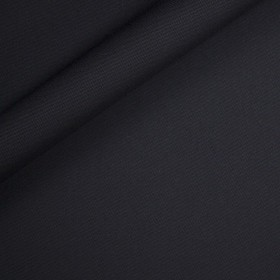 Cappotto in lana stretch Carnet de Mode