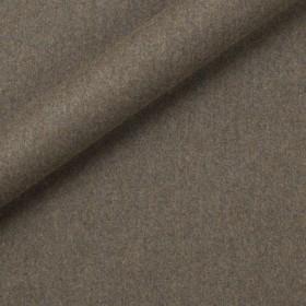 Flanella in pura lana