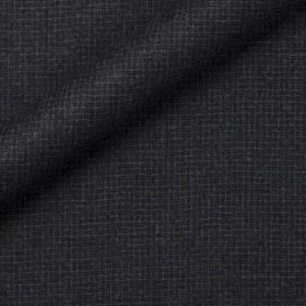 Pure wool flannel Carnet / Guabello