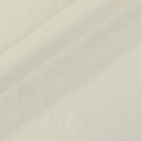 Pure linen Carnet / Tessuti di Sondrio