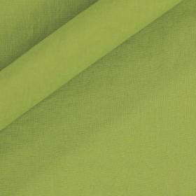 Puro lino Carnet / Tessuti di Sondrio