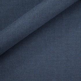 Unito in canapa e lana