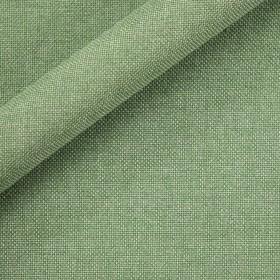 Plain hemp and wool