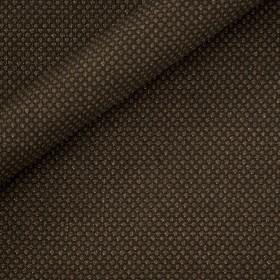 Microdisegno su canapa e lana