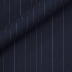 Summer suit  Carnet / Fratelli Tallia di delfino