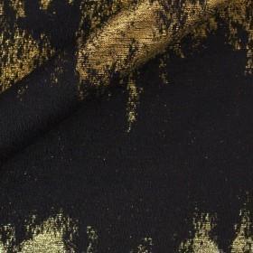 Armaturato filato lurex, Pannello in h. 75 cm