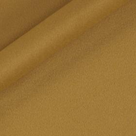 Ungaro album wool coat fabric