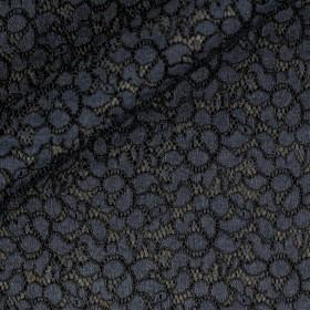 Ungaro Album rebrodè lace fabric