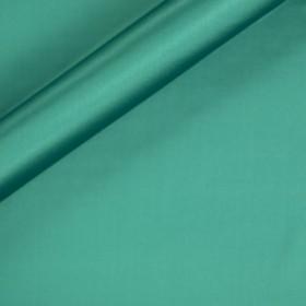 Ungaro Album solid color satin fabric