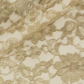 Ungaro Album galon lace fabric