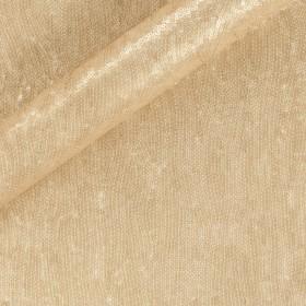 Ungaro Album matte paillettes fabric