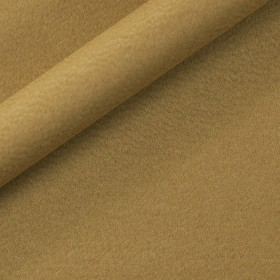 Carnet couture baby camel coat fabric