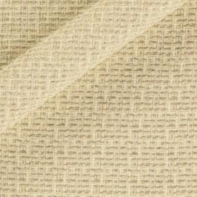 Carnet Couture lurex yarn wool bouclè fabric